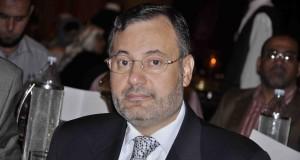 مصطفى الرميد: سنتتبع قضية زواج أحمد منصور بمغربية