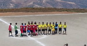 في غياب الدعم.. شباب إقليم شفشاون يخلق الحدث بدوري لكرة القدم