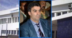 """جريدة """"المساء"""" تجر المدعو حميد النهري إلى المحكمة"""