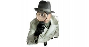 """الأمن الإسباني يلقي القبض على جاسوس مغربي """"خاص"""""""
