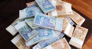 طنجة.. سرقة 82 مليون سنتيم من أحد مرافقي الملك سلمان