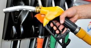 انخفاض أسعار الغازوال والبنزين ابتداء من فاتح أكتوبر 2015