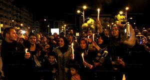 """السلطات تُلزم """"أمانديس"""" بجملة إجراءات عاجلة لتخفيف الغضب الشعبي"""
