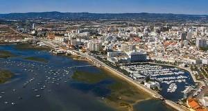 بعد توقف 20 سنة.. ربط بحري بين طنجة والبرتغال