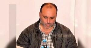 وقف متابعة يوسف بنجلون بتهمة الفساد الانتخابي