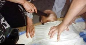 التعذيب الجنسي.. وسيلة بشعة في سجون العسكر بمصر