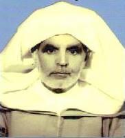 شيخ علماء شفشاون العلامة محمد أصبان