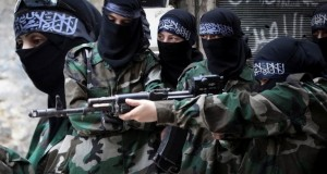 مغربيات بإسبانيا قادهن ولاؤهن لداعش إلى السجن