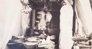 دي لاطوري يعرض صورا فوتوغرافية عن المغرب بمتحف سبتة
