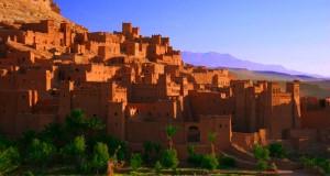 السياح الإسبان يفضلون المغرب لأنه قريب.. ورخيص