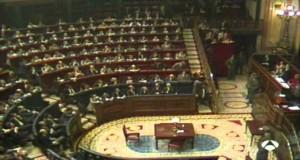 إسبانيا: أسرار انقلاب 23 فبراير 1981