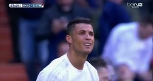 غضب كبير لجمهور ريال مدريد بعد نكسة الديربي