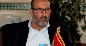"""لقاء مفتوح مع عمدة طنجة غدا الثلاثاء في """"بيت الصحافة"""