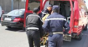 حادثة خطيرة أخرى: قناة حي البوغاز تحصد المزيد من الضحايا