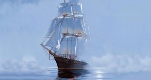 أوراق من التاريخ: الأندلسيون والمغاربة سبقوا كلومب لاكتشاف أمريكا
