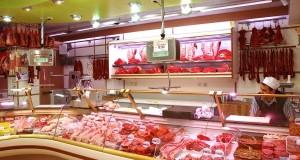 خطر اختفاء اللحوم من أسواق الشمال بعد خوض المهنيين إضرابا مفتوحا