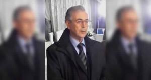 عبد الرحمان الأربعين مهدد بدخول السجن للمرة الثانية