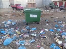 الجماعة الحضرية لطنجة تغرم شركتي النظافة لخرقهما دفتر التحملات