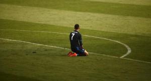 ريال مدريد.. بايْ بايْ اللّيغا.. !
