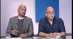 """حميد أبرشان ضيفا على """"الرياضية"""""""