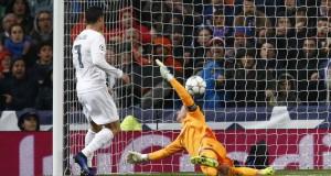 رونالدو يتحدى نفسه أمام مانشستر سيتي