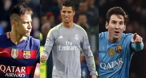 من هو اللاعب الأعلى دخلا في العالم؟
