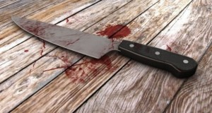 الانتحار ذبحا لشاب في منطقة العوامة بطنجة