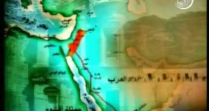 وثائقي: رحلة القرآن الكريم