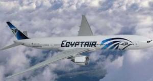 تحطم الطائرة المصرية.. وفرضية عمل تخريبي قائمة