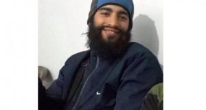 مقتل التطواني الداعشي لاعب المنتخب المغربي لكرة القدم بالقاعة