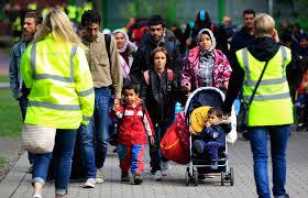 مغاربة ألمانيا مهددون بالطرد