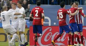 لماذا تهيمن الفرق الإسبانية على البطولات الأوربية؟