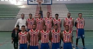 وفاة مدرب المغرب التطواني لكرة السلة إثر حادثة سير