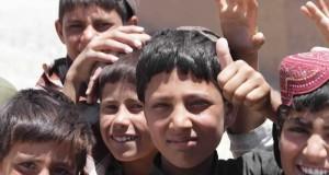 استغلال الغلمان جنسيا عنوان الوجاهة في أفغانستان!