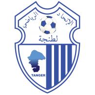 بيان توضيحي من نادي اتحاد طنجة فرع كرة القدم