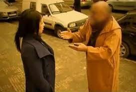 """إيقاف عصابة بمارتيل تسرق المواطنين باستعمال طريقة التنويم """"السماوي"""""""