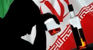 إيران: كيف يشرب الشباب الكحول رغم الحظر؟