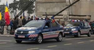 """اعتقال بارون المخدرات المغربي """"روكي"""" متهم بتهريب أكبر شحنة من الكوكايين نحو أوروبا"""