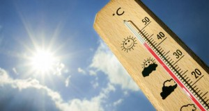 ارتفاع ملموس لدرجات الحرارة بطنجة اليوم الأحد