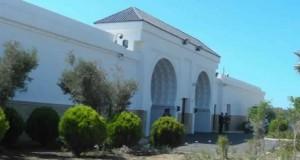 صيف استثنائي في طنجة: حرارة وضجيجوزحام.. وملوك ورؤساء