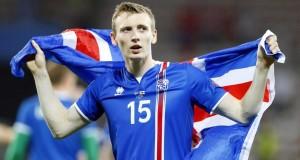 الإيسلنديون ينصبون الفخاخ للديوك