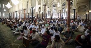 مساجد إسبانيا تسعى للتقريب بين المسلمين وغيرهم