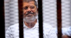 اليوم تحل الذكرى الثالثة للانقلاب العسكري في مصر.. وبناء 11 سجنا جديدا