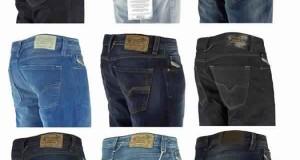 """مَنْ مِنّا لا يتوفر على سروال جينز؟! فبعد 140 سنة من ظهوره، هل ستستمر موضة """"الجينز"""" إلى الأبد؟"""