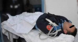 مواطن مغربي مقيم بالخارج يعتدي على ضابط أمن بمقر ولاية الأمن بطنجة