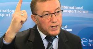 نجيب بوليف يعتذر عن قيادة حزب العدالة والتنمية في طنجة