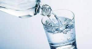 هذه هي الكمية المطلوبة من الماء في الصيف