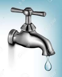 قريباً سيتِمُّ قطع الماء الصالح للشرب على مدن تطوان، المضيق ومرتيل لفترات محددة يومياً بسبب ندرة المياه بالمنطقة