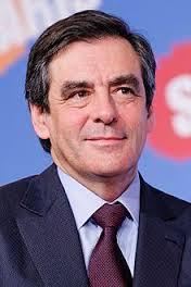 فرانسوا فيون يفوز بأغلبية كبيرة على ألان جوبي في الإنتخابات التمهيدية الحزبية لرئاسيات فرنسا