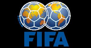 الفيفا يشرك الجمهور في اختيار أفضل اللاعبين في العالم